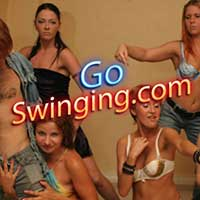 Go Swinging UK