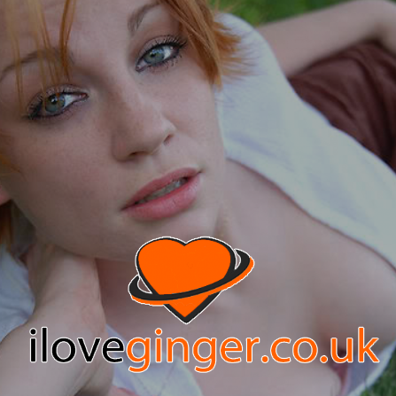 I Love Ginger UK